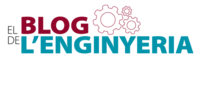 logo_el_blog_de_la_enginyeria